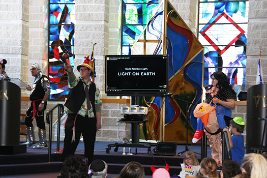 Temple Sholom Synagogue Greenwich CT Purim