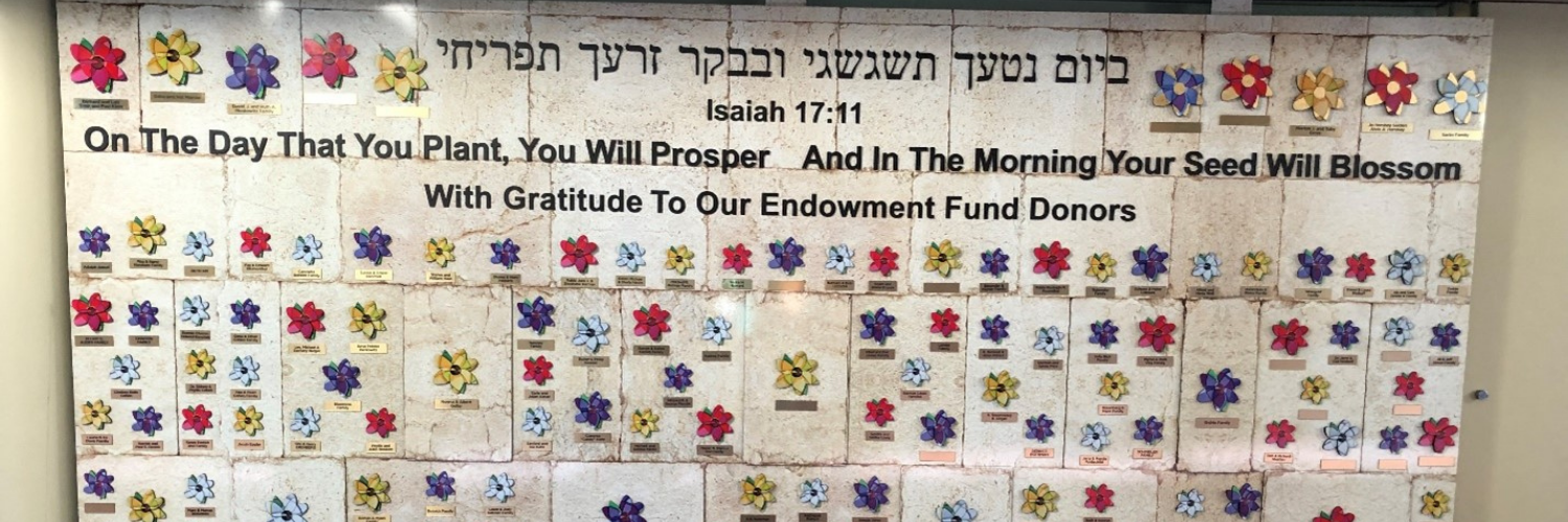 """<a href=""""https://www.bnaijeshurun.org/endowment""""                                     target="""""""">                                                                 <span class=""""slider_title"""">                                     Donor Wall                                </span>                                                                 </a>                                                                                                                                                                                       <span class=""""slider_description"""">Thank you to donor Barry Feldman and the Feldman-Wehn Family for our new Donor Wall.</span>                                                                                     <a href=""""https://www.bnaijeshurun.org/endowment"""" class=""""slider_link""""                             target="""""""">                             Join us on the Donor Wall - learn more here                            </a>"""