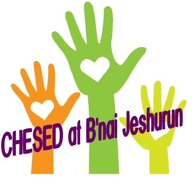 chesed_at_bnai_jeshurun_logo.jpg
