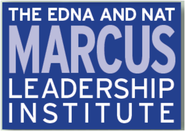 marcus_leadership_institute1.png