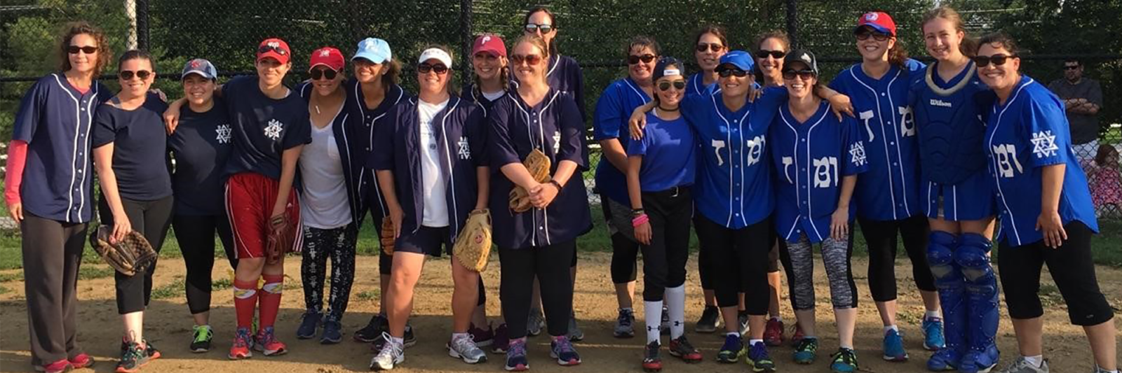 "<a href=""/about-us""