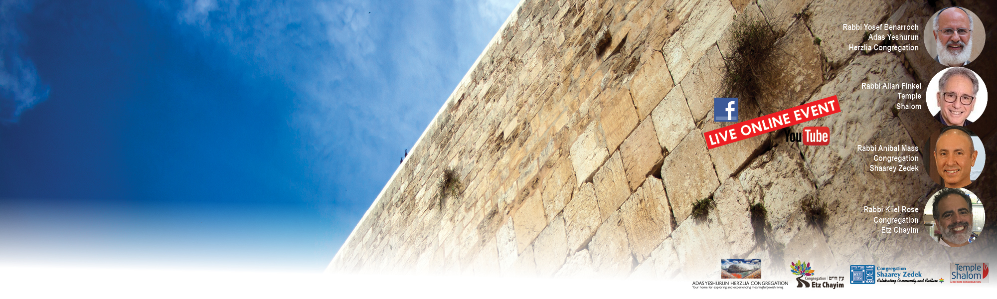 """<a href=""""https://www.szwinnipeg.ca/event/2021-07-18-Tisha-B'Av-Rabbis-Panel""""                                     target="""""""">                                                                 <span class=""""slider_title"""">                                     Tisha B'Av Rabbis' Panel<br>Sun, Jul 18, 10:30 AM CDT                                </span>                                                                 </a>                                                                                                                                                                                       <span class=""""slider_description"""">Tisha B'Av, the ninth day of the Hebrew month of Av, is an annual fast day in Judaism, on which a number of disasters in Jewish history occurred, primarily the destruction of both the First and Second Temples. Tisha B'Av is regarded as the saddest day on the Jewish calendar. Join us in the morning of Tisha B'Av as our rabbis reflect together on this important day - Tisha B'Av: What It Means To Me Today.</span>                                                                                     <a href=""""https://www.szwinnipeg.ca/event/2021-07-18-Tisha-B'Av-Rabbis-Panel"""" class=""""slider_link""""                             target="""""""">                             Learn More                            </a>"""
