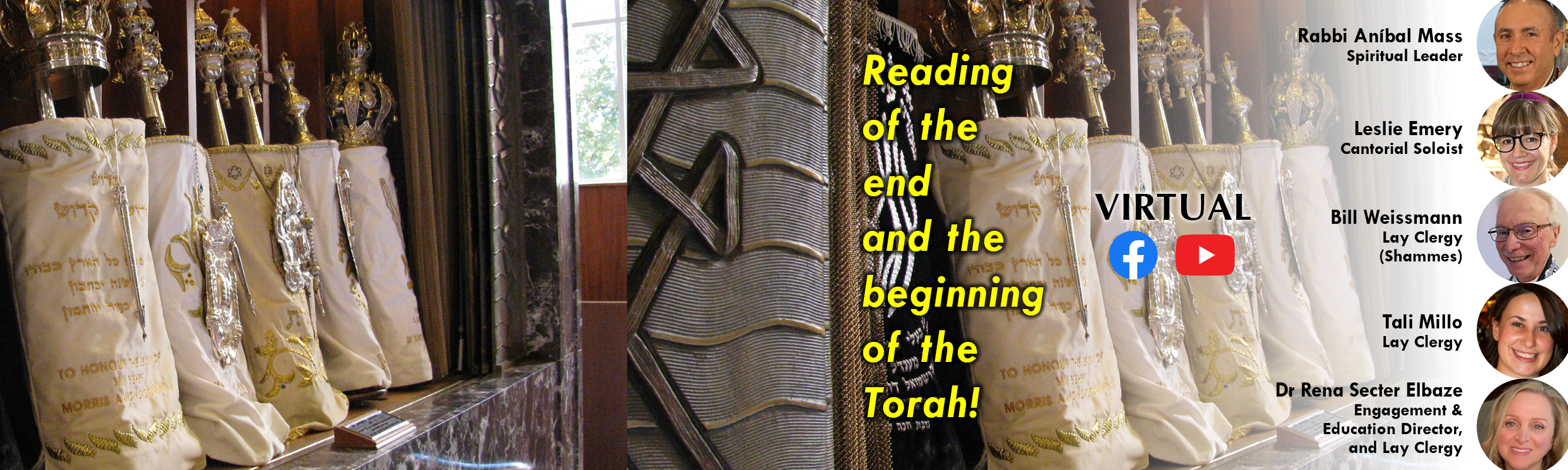 """<a href=""""https://www.szwinnipeg.ca/event/2021-09-28-Simchat-Torah""""                                     target="""""""">                                                                 <span class=""""slider_title"""">                                     Simchat Torah Celebration<br>Family Friendly<br>Tue, Sep 28, 7:00 PM CDT                                </span>                                                                 </a>                                                                                                                                                                                       <span class=""""slider_description"""">Celebrate Simchat Torah with Congregation Shaarey Zedek! This family friendly event will feature singing, dancing, and reading of the end and beginning of the Torah.</span>                                                                                     <a href=""""https://www.szwinnipeg.ca/event/2021-09-28-Simchat-Torah"""" class=""""slider_link""""                             target="""""""">                             Learn More                            </a>"""
