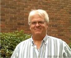 Lloyd Culbertson, Custodian