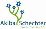 Akiba Schechter Jewish Day School