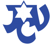 Logo for Jewish Congregation of Venice