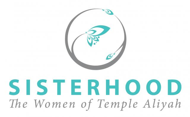TA Sisterhood Logo 2015