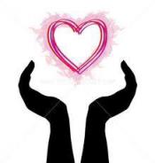 Hesed logo