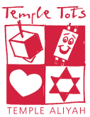temple_tots_red_logo.png