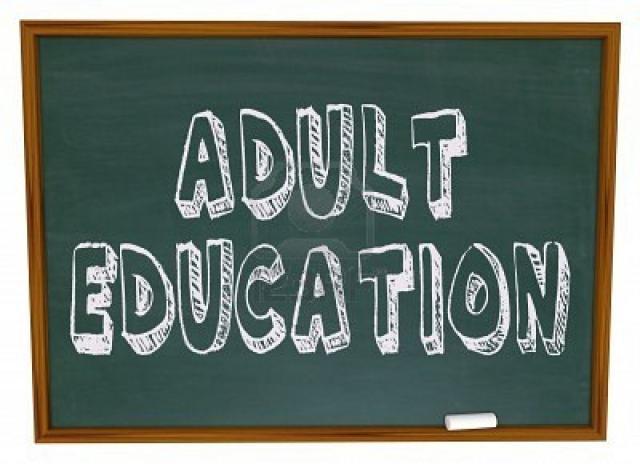 adult-education.jpg