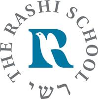 rashi logo