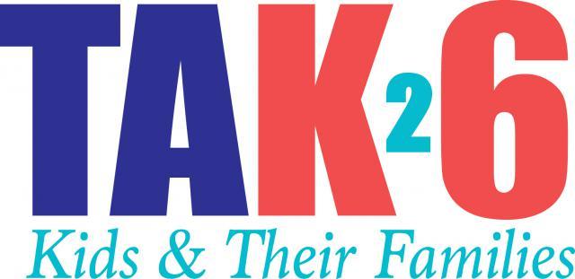 TA-K26 Logo Feb 2015
