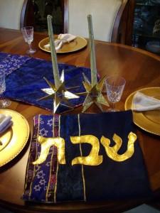 Shabbat_Table_2