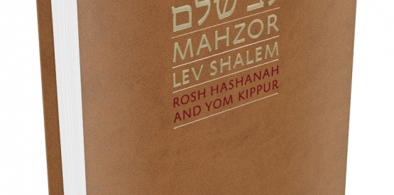 "<a href=""/donate""