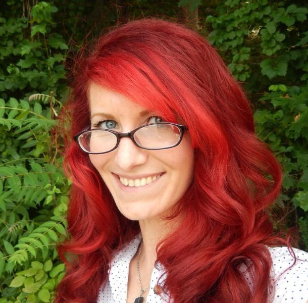 Leslie Aufieri