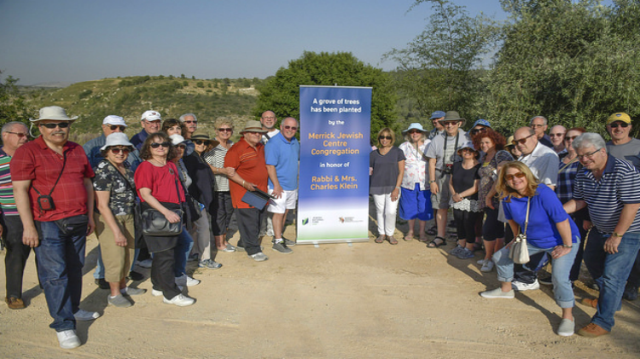 """<span class=""""slider_description"""">Show support for the State of Israel through a variety of activities</span>"""