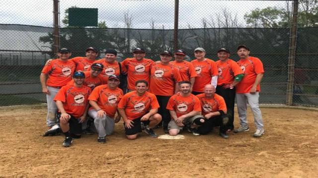 "<span class=""slider_description"">Championship Softball Team - Past winners Nassau County Temple League</span>"