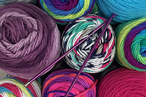 Banner Image for Knit & Knosh