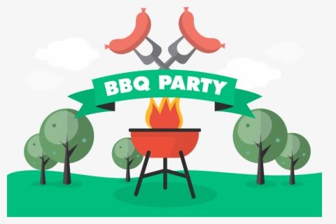 Banner Image for Beth Sholom BBQ