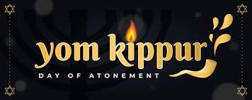 Banner Image for Yom Kippur Services