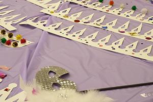 Banner Image for ECC Purim Carnival