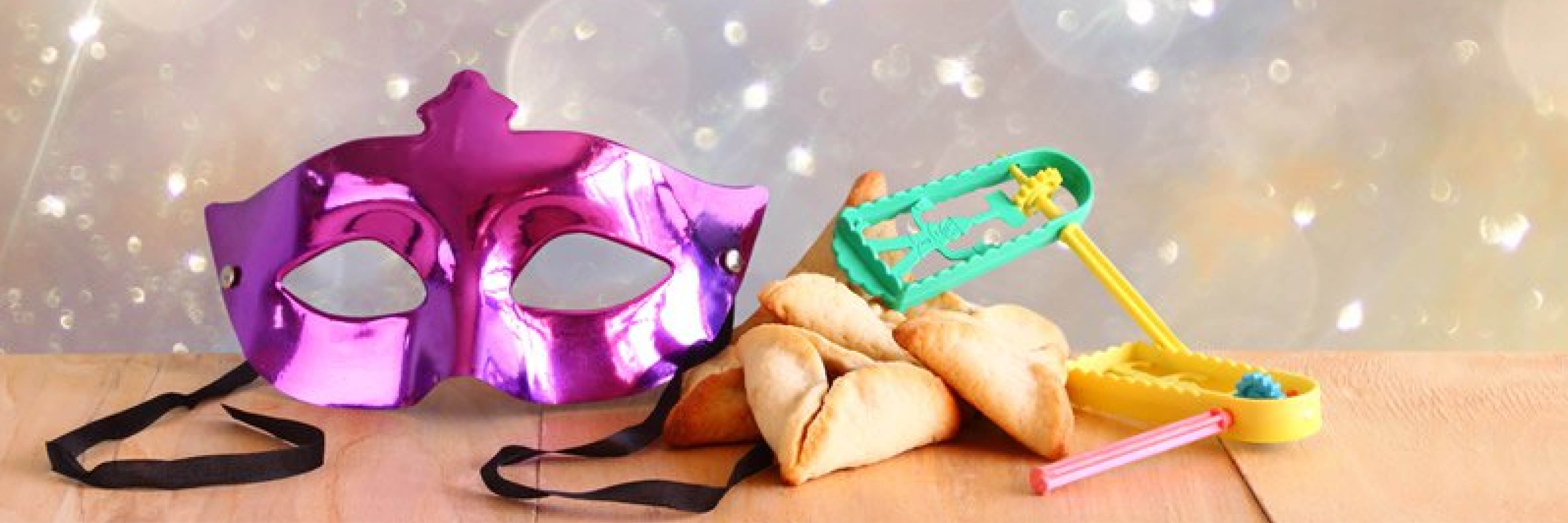 """<a href=""""https://www.bethsholomfrederick.org/event/megillah-reading-and-purim-trivia-.html""""                                     target="""""""">                                                                 <span class=""""slider_title"""">                                     Megillah Reading and Purim Trivia                                </span>                                                                 </a>                                                                                                                                                                                       <span class=""""slider_description"""">Please join us February 25th at 6:30 pm for The Megillah Reading and Purim Trivia. Bring your best costume and join us via zoom! See you there!</span>                                                                                     <a href=""""https://www.bethsholomfrederick.org/event/megillah-reading-and-purim-trivia-.html"""" class=""""slider_link""""                             target="""""""">                             Read More                            </a>"""
