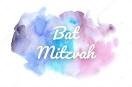 Banner Image for Adult Bat Mitzvah Class