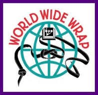 Banner Image for World Wide Wrap