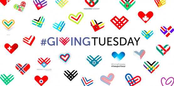 "<a href=""https://bethelbalto.shulcloud.com/form/GivingTuesday2020""