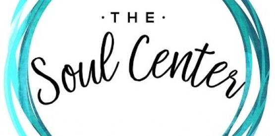 "<a href=""https://bethelbalto.shulcloud.com/form/support-the-soul-center.html""