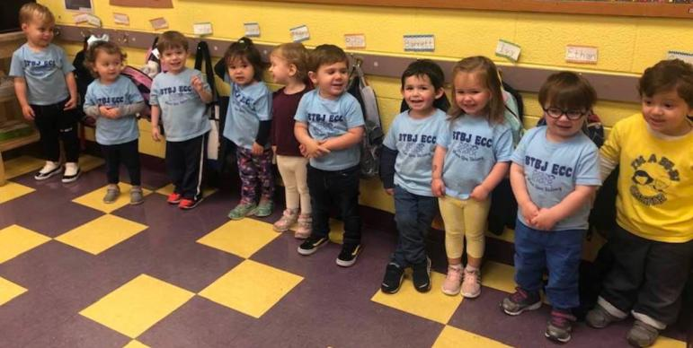 """<a href=""""/early-childhood""""                                     target="""""""">                                                                 <span class=""""slider_title"""">                                     Early Childhood Center                                </span>                                                                 </a>                                                                                                                                                                                      <a href=""""/early-childhood"""" class=""""slider_link""""                             target="""""""">                             Explore                            </a>"""