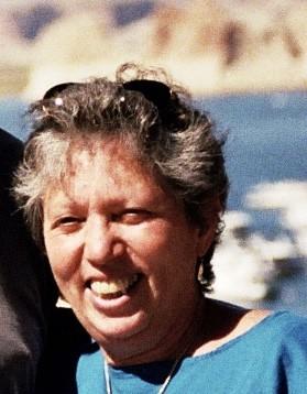 Banner Image for Rabbi's Tisch with Barbara Lesch McCaffry - Hybrid