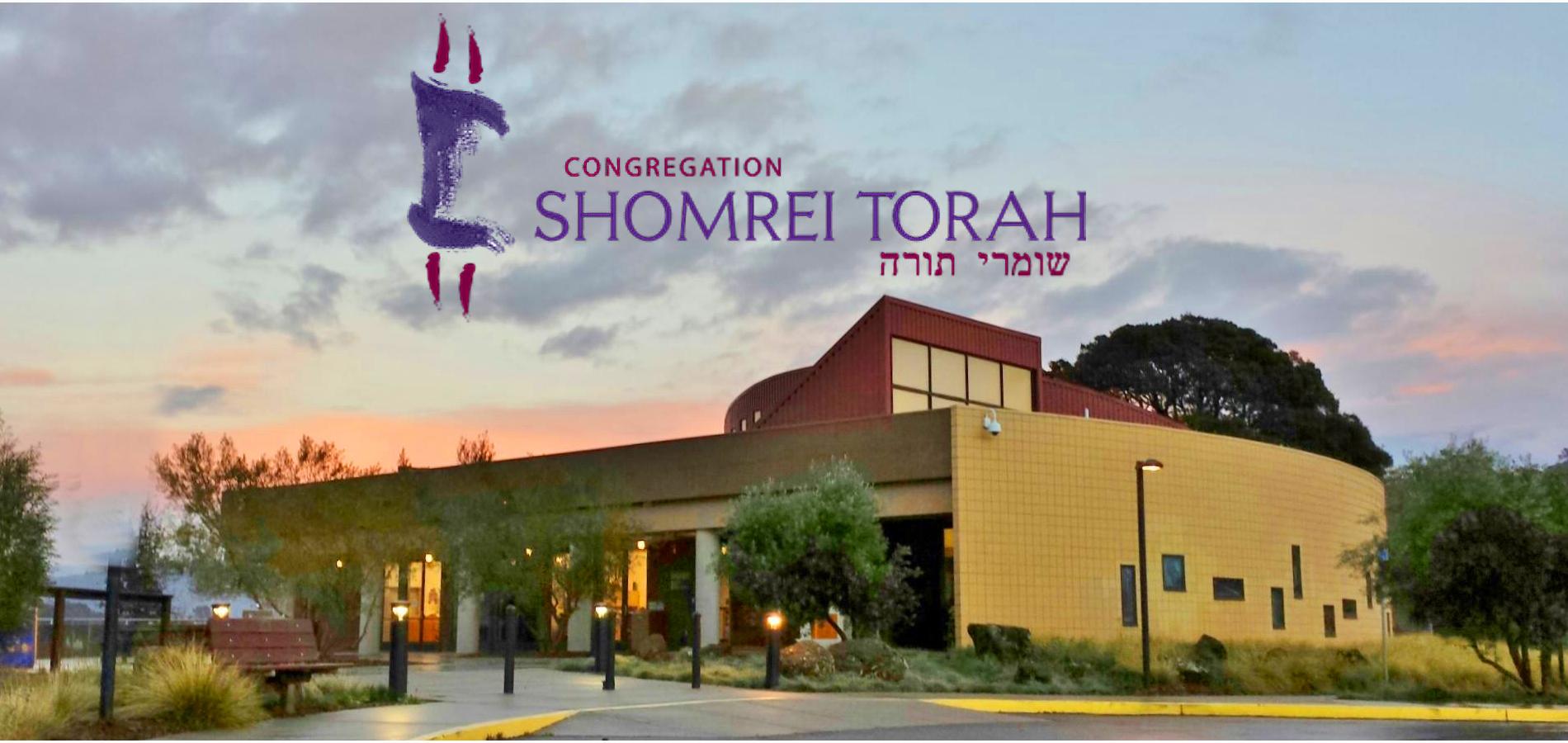 "<a href=""/shabbat_torah_study""                                     target=""_blank"">                                                                 <span class=""slider_title"">                                     Join Us                                </span>                                                                 </a>                                                                                                                                                                                       <span class=""slider_description"">Shabbat & Torah Study</span>"