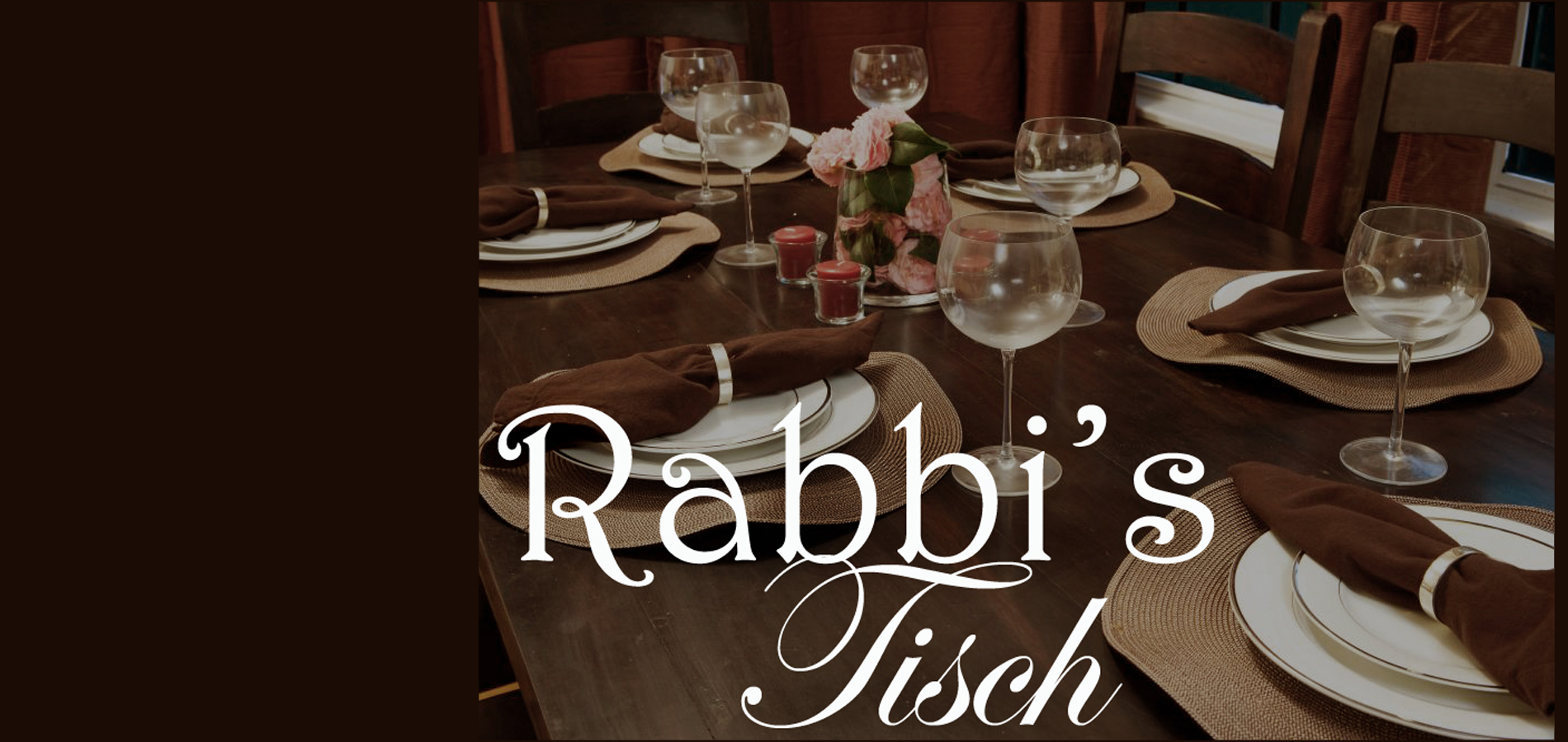 "<a href=""/rabbis_tisch""