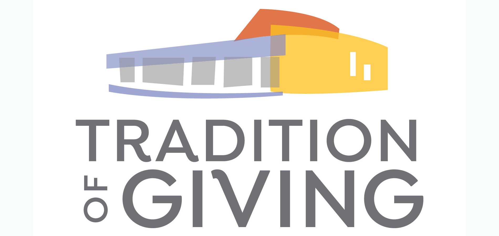 "<a href=""https://www.cstsr.org/form/Tradition-of-Giving-Campaign""