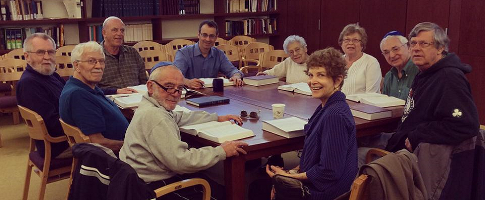"""<span class=""""slider_description"""">We are the only Jewish congregation on Cape Ann. We have been an integral part of the community for over a century. There is a real sense that each one of us is needed to nurture and sustain Jewish life here.</span>"""