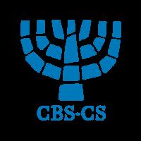 Logo for Congregation Beth Sholom - Chevra Shas