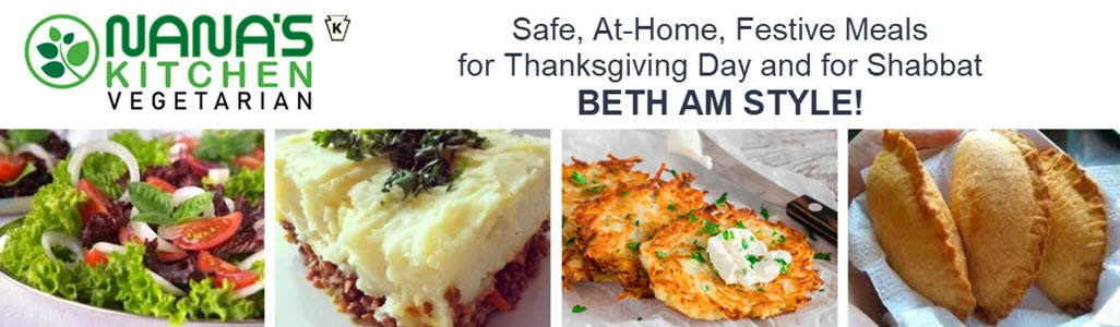 "<span class=""slider_title"">                                     Thanksgiving Slider Beth Am Style                                </span>"