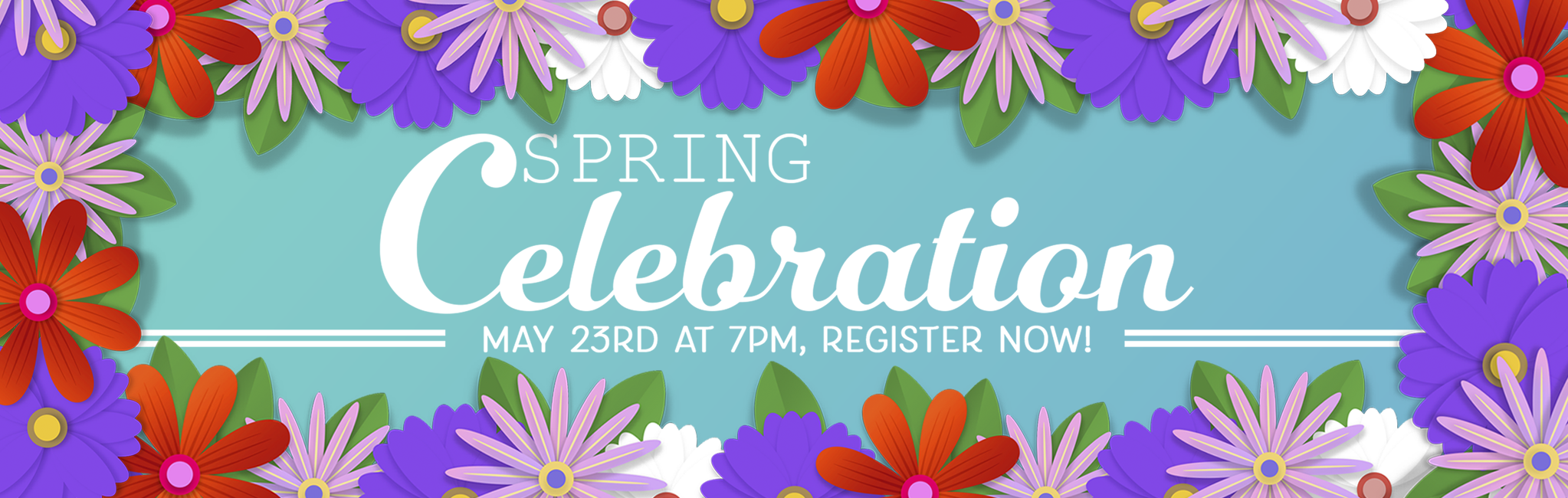 """<a href=""""https://kolemeth.shulcloud.com/springcelebration2021""""                                     target=""""_blank"""">                                                                 <span class=""""slider_title"""">                                     Spring Celebration                                </span>                                                                 </a>                                                                                                                                                                                      <a href=""""https://kolemeth.shulcloud.com/springcelebration2021"""" class=""""slider_link""""                             target=""""_blank"""">                             Click here to learn more!                            </a>"""