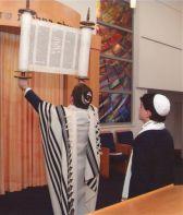 Bar Mitzvah resize