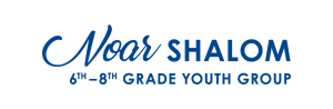 Banner Image for 6th-8th grade Noar Shalom/NFTY678 hang!