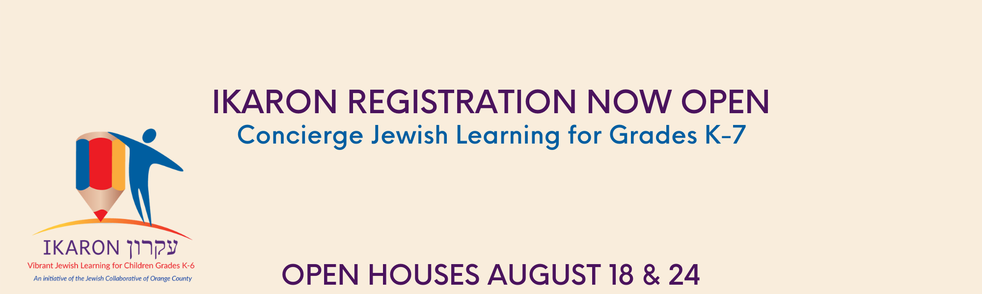"""</a>                                                                                                                                                                                      <a href=""""https://www.jewishcollaborativeoc.org/ikaron"""" class=""""slider_link""""                             target=""""_blank"""">                             Click to learn more                            </a>"""