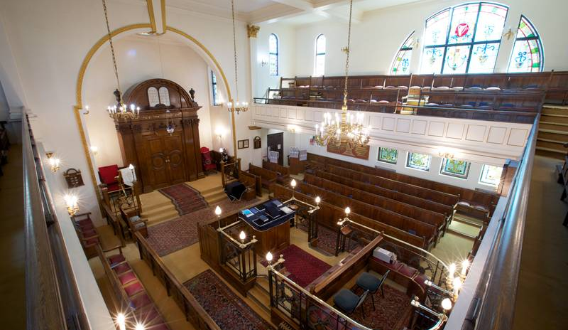 "<a href=""https://hollandparksynagogue.shulcloud.com/services""