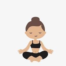 Banner Image for Yoga