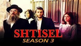 Banner Image for Sisterhood - Netflix Binge Club