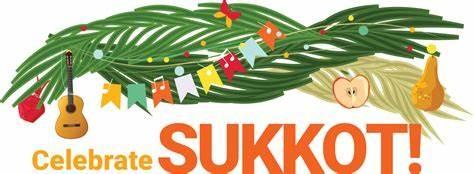 Banner Image for Sisterhood - Sukkah Fest