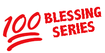 Banner Image for 100 Blessing Series with Rabbi Ariel