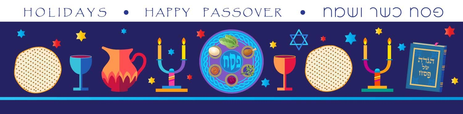 """<a href=""""https://www.frozenchosen.org/event/2nd-night-community-seder.html""""                                     target="""""""">                                                                 <span class=""""slider_title"""">                                     Passover 2021                                </span>                                                                 </a>                                                                                                                                                                                       <span class=""""slider_description"""">Sunday 28th March 28, 7 PM 16 Nissan 5781</span>                                                                                     <a href=""""https://www.frozenchosen.org/event/2nd-night-community-seder.html"""" class=""""slider_link""""                             target="""""""">                             Zoom Info                            </a>"""