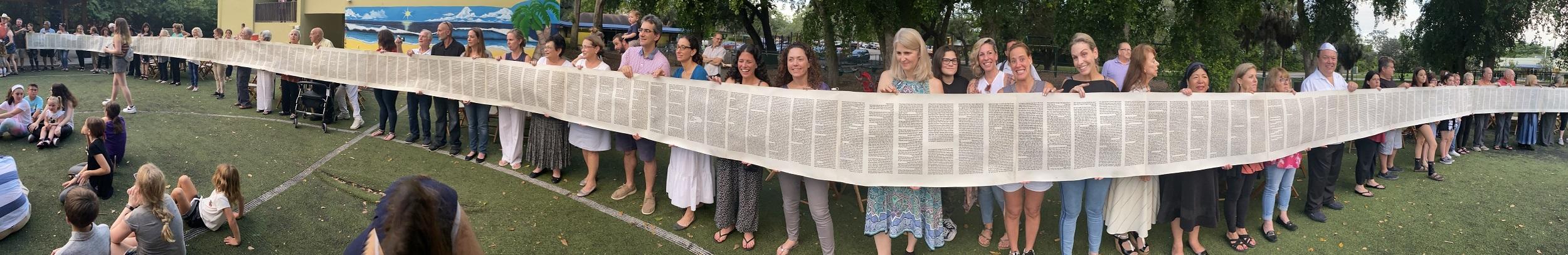 "<span class=""slider_title"">                                     Simchat Torah                                </span>"