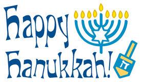 Banner Image for Hanukkah Mini-Mart